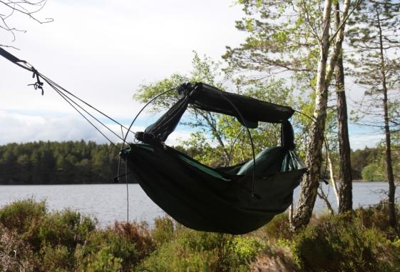 dd superlight jungle hammock    plete modular camping system superlight jungle hammock    plete modular camping system  rh   thebushcraftstore co uk